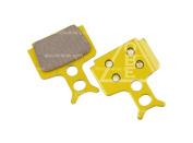Formula Mega TheOne R1 RX RO T1 C1 Sintered Metallic Disc Brake Pads DiscoBrakes