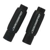 Jagwire Pro Indexed Inline Adjuster