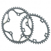 Stronglight 5-Arm/110PCD Chain Ring