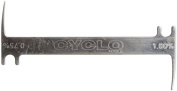 Cyclo Tools Chain Wear Indicator