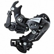 Shimano 6/7 Speed Rear Derailleur Adaptor