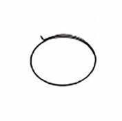 Fulcrum Campagnolo 5-R1-015/5-FH-RE114 Pawl Spring Kit