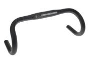RSP Women's Mini Bicycle Handlebar - Black, 3.18 x 38 cm