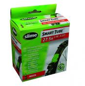 Slime Self-Sealing Inner Tube - 27.5 x 1.90-2.125 - Presta Valve
