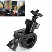 Motorcycle Handlebar Mount Holder for Mobius Action Sports Camera
