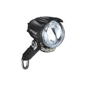 B & M Lumotec Bicycle Headlights IQ CYO Premium T Senso Plus 80 Lux