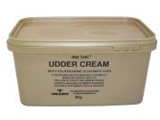 Gold Label - Udder Cream