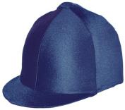Lycra Hat Cover