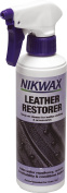 Nikwax Leather Restorer Conditions, Proofs & Protects
