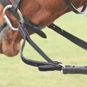 Flexi Rein Elastic Inserts for Reins to Improve Balance