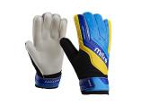 Mitre Magnetite JNR Goalkeeping gloves