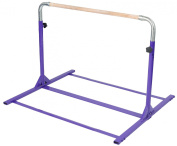 Tumbl Trak Gymnastics Junior Kip Bar