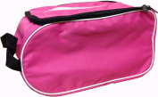 PROSTYLE SPORTS Football Boot Bag / Shoe Bag New Prostyle Sports Football/Rugby/Hockey/Gym