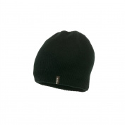 Dexshell Waterproof, Windproof and Breathable Beanie Hat in 4 Colours