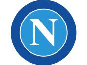SSC Napoli Children's Rug Naples Italy Design
