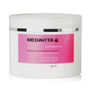 [Medavita] Maschera Sostantivante Nutritiva Nutritive Hair Mask 500ml