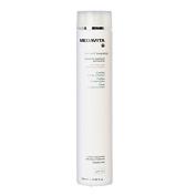 [Medavita] Lotion Concentree Trattante Shampoo 250ml Anti-hair Loss / Scalp Activation
