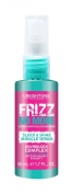 Frizz No More Sleek & Shine Miracle Serum - 50ml