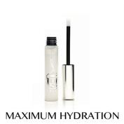 LIP INK Shine Moisturiser Organic Vegan Lip Gloss
