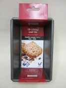 New Wham Cook Double Coated Non Stick Traditional Loaf Tin 0.5kg 50850