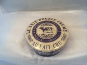 CHEESE BAKER FROMAGE CLASSIQUE LE BRIE DOUBLE CREAM