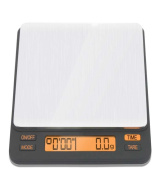 Smart Brewista Scales with Timer