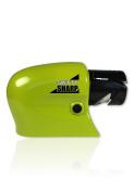 40565 Swifty Sharp Knife Sharpener