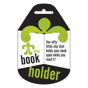 The Little Book Holder - Green