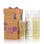 Sanctuary Brimming Full Of Happiness Gift Set