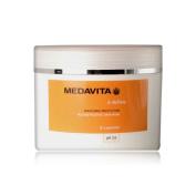 [Medavita] Maschera Restitutiva Reconstructive Hair Mask 500ml