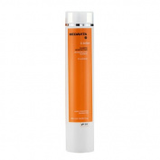 [Medavita] Shampoo Ricostruttore Reconstructive Shampoo 250ml
