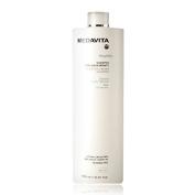 [Medavita] Requilibre Sebo-equilibrante Shampoo 1000ml Remove Sebum and Smell