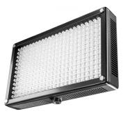 Walimex Pro Bi-Colour 312 LED Video Light