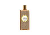 Lalicious Brown Sugar Vanilla Shower Oil & Bubble Bath, 300ml
