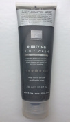 Earth Therapeutics Purifying Charcoal Body Wash