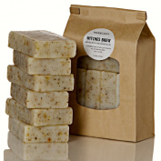 SIMPLICI Witches Brew Bar Soap Value Bag