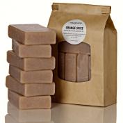 SIMPLICI Orange Spice Soap Value Bag
