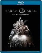 Harem Scarem [Blu-ray]