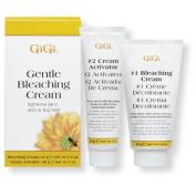 Gigi Wax 0440 45ml Gentle Bleaching Cream
