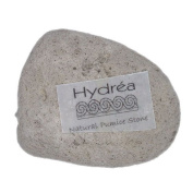 Hydrea London Natural Pumice Stone PUSC For Hard Dry Skin
