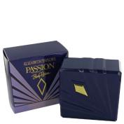 PASSION by Elizabeth Taylor Women's Dusting Powder 150ml - 100% Authentic
