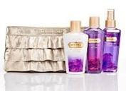 Victorias Secret Love Spell Gift Bag