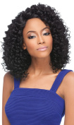 Outre Lace Front Wig - DONNA