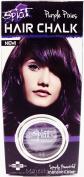 SPLAT Hair Chalk, Purple Pixies