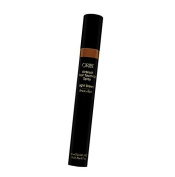 Oribe Airbrush Root Touch Up Spray Light Brown 20ml