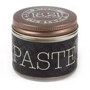 18.21 Man Made Paste 60ml