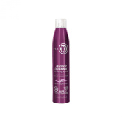 it's a 10 Miracle Whipped Finishing Spray 300ml