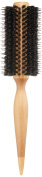 WEN by Chaz Dean Wen Boar Bristle Brush