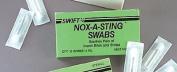 35134Ss Nox A Sting Swabs