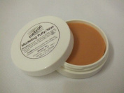 Mehron Modelling Putty / Wax ~ 38g ~ Halloween Make-up ~ Casualty ~ scarring